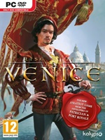 Rise of Venice Gold Edition PC Full Español