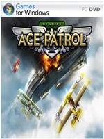 Sid Meier's Ace Patrol PC Full Español