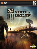 State of Decay PC Full