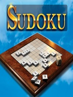 Sudoku PC Full