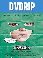 Super DVDRip Latino