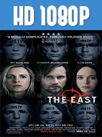 The East 1080p HD Latino Dual