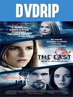 The East DVDRip Latino