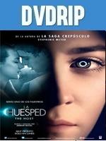 La Huésped DVDRip Latino