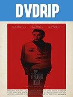 Un Extraño En Casa DVDRip Latino
