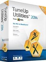 TuneUp Utilities 2014 Español Versión 14.0.1000.340 Final