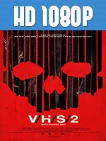 VHS 2 1080p HD Latino