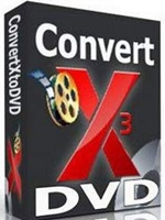 VSO ConvertXtoDVD Español Versión 6.0.0.80