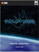 Valkyrius PC Full