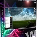 Windows 7 Regal Business Edition 2014 SP1 Español
