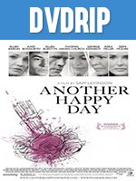 Another Happy Day DVDRip Latino