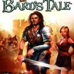 The Bards Tale PC Full Español