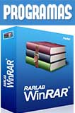 Winrar 5.2 Full Final Español