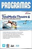 ArcSoft TotalMedia Theatre Español Versión 6.7