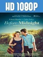 Antes del Anochecer 1080p HD Latino Dual