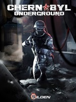 Chernobyl Underground PC Full