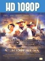 Portada de Cristiada La Verdadera Historia 1080p HD Latino