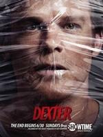 Dexter Temporada 8 Latino Completa