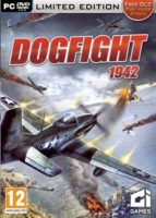 Dogfight 1942 Limited Edition PC Full Español