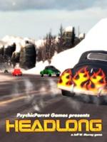 Headlong Racing PC Full