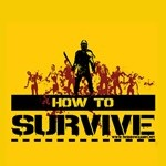 How to Survive El Diablo Islands PC Full Español