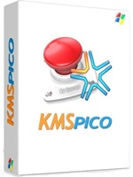 KMSpico 9 Activador para Windows 8.1 y Office