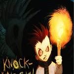 Knock Knock PC Full