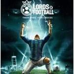 Lords of Football Royal Edition PC Full Español