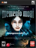 Memento Mori PC Full Prophet
