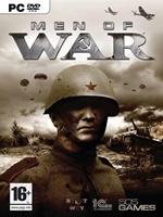 Men of War PC Full Español
