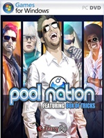 Pool Nation PC Full Español