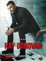 Ray Donovan Temporada 1 Latino Completa