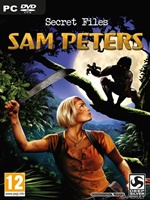 Secret Files: Sam Peters PC Full
