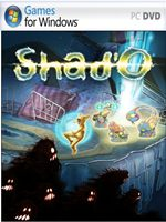 Shad'O Collector's Edition PC Full