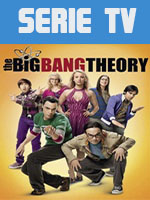 The Big Bang Theory Temporada 7 Subtitulada