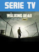 The Walking Dead Temporada 4 HDTV - 1080p Subtitulada