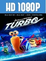 Turbo 1080p HD Latino Dual