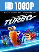 Turbo 1080p HD Latino Dual