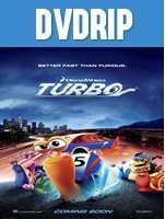 Turbo DVDRip Latino