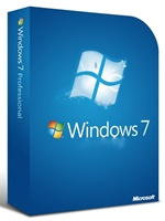 Windows 7 SP1 Español Octubre 2013