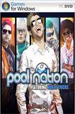 Pool Nation Collection (2013-2015) PC Full Español