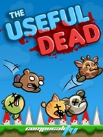 The Useful Dead PC Full Game
