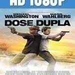 Dos Armas Letales 1080p HD Latino Dual