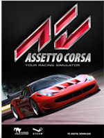 Assetto Corsa PC Full