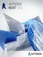 Autodesk Revit 2014 Español