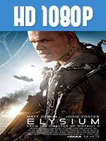Elysium 1080p HD Latino Dual
