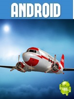 Flight Unlimited Las Vegas v1.1 Juego Android Apk