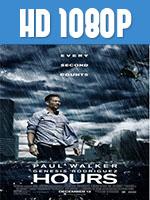 Hours 1080p HD