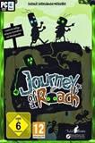 Journey of a Roach PC Full Español
