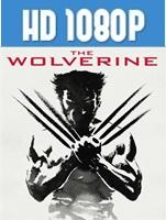 Lobezno Inmortal 1080p HD Latino Dual